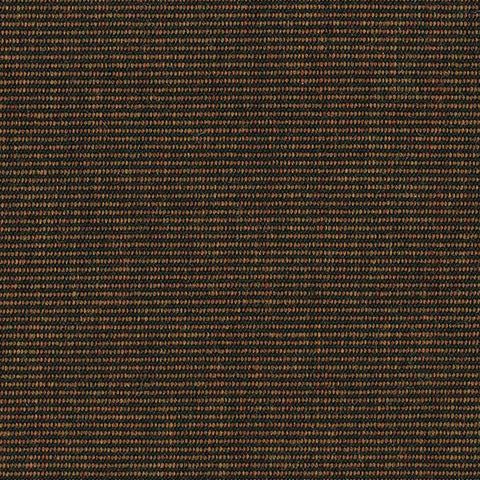 "Standard Width Cover for 21"" Supreme ~ Walnut Brown Tweed #4618"