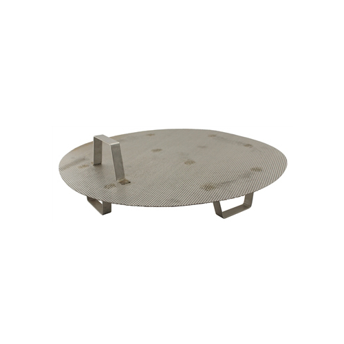 Brewers Best Stainless Kettle False Bottom