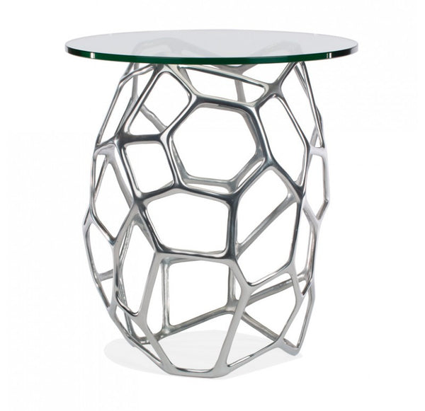 Cell Accent Table