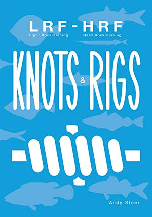 Knots & Rigs