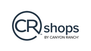 Canyon Ranch Online Store
