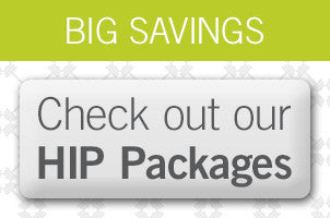 Hip Packages