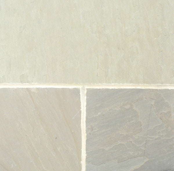 Forest Brown Sandstone