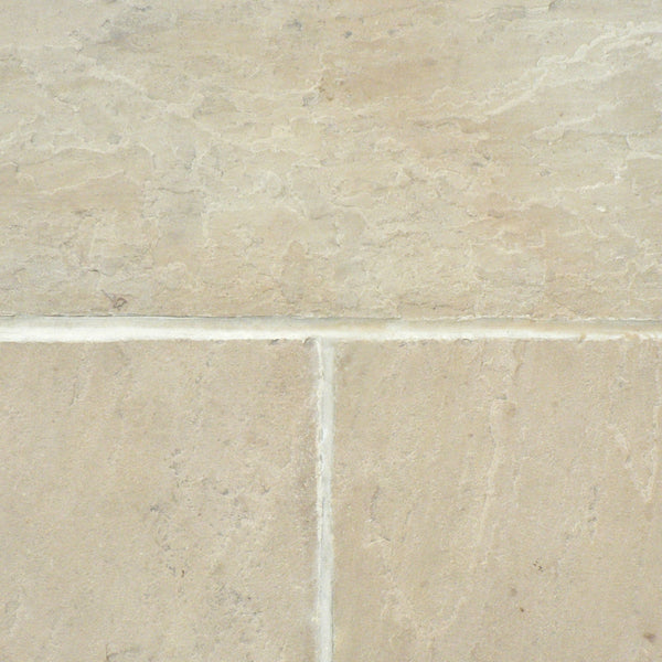 Ripon Buff Sandstone