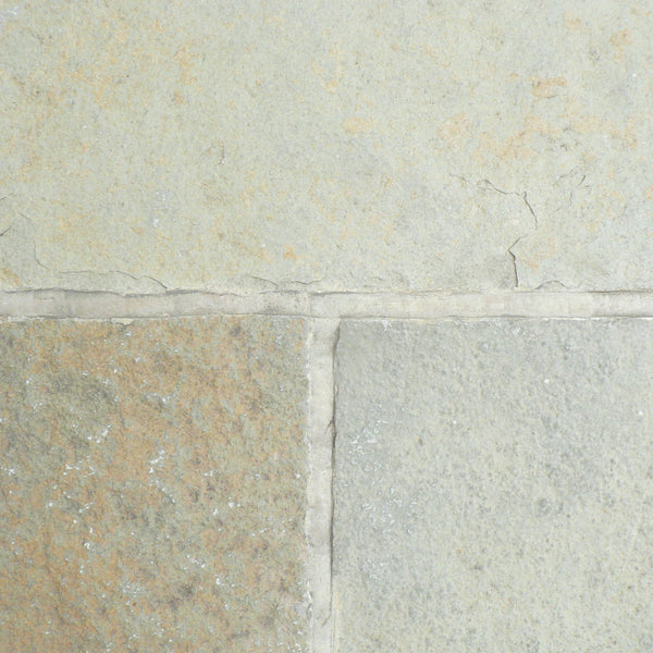 Kotah Yellow Limestone