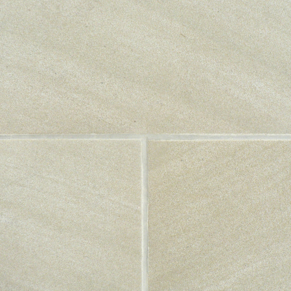 Regency Buff Sandstone