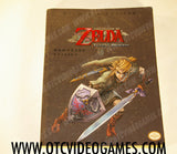 The Legend of Zelda: Twilight Princess Premiere Edition Strategy Guide Strategy Guide Strategy Guide Off the Charts