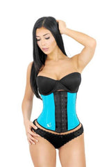 Clearance Swancoast Thermal Waist Trainer 2 Hook - waist trainer, Waist Training - waist trainer, Swancoast ann chery,