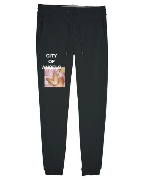 """CITY OF ANGELS"" 