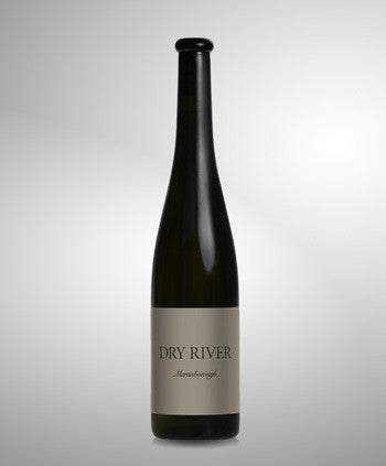 Dry River Bunch Selection Lovat Gewurztraminer 2009