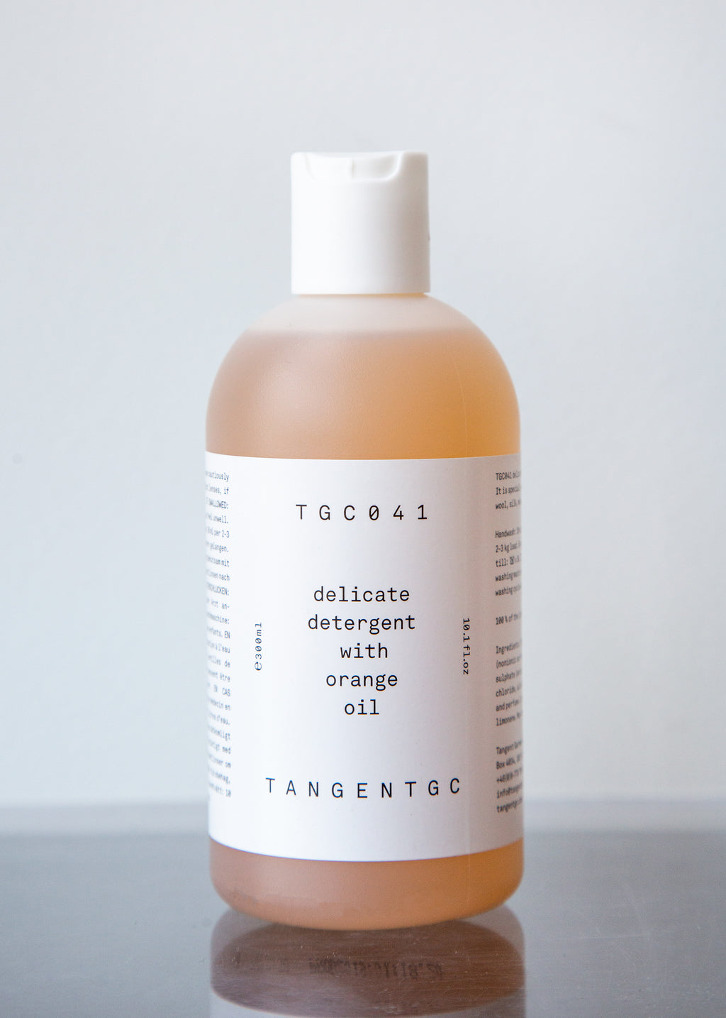 Fine Wash in 300ml