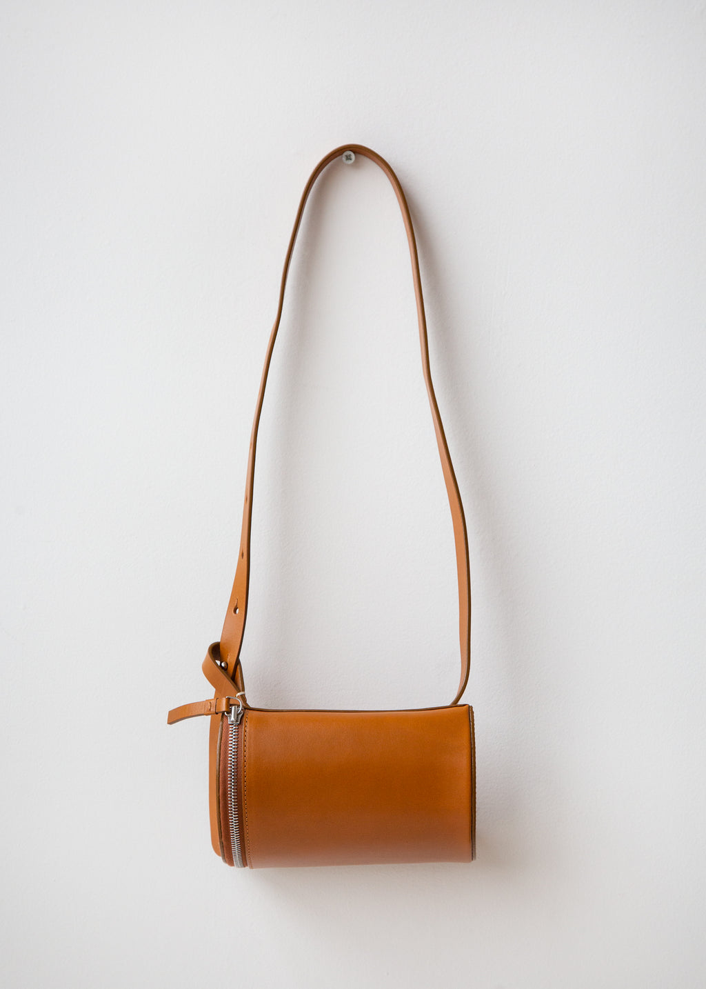 Beltpack in Chestnut Leather - SOLD OUT