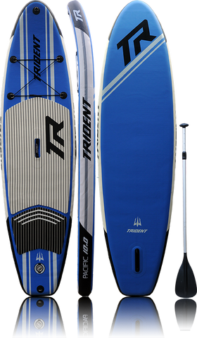 Trident Sup 10ft ISUP