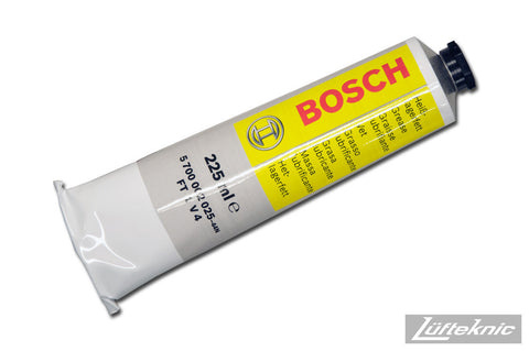 Distributor grease - BOSCH ( 225mL )