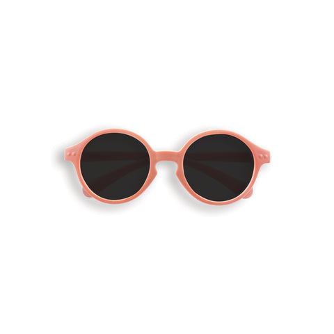 Sun Kids Sunglasses - Limited Ed.