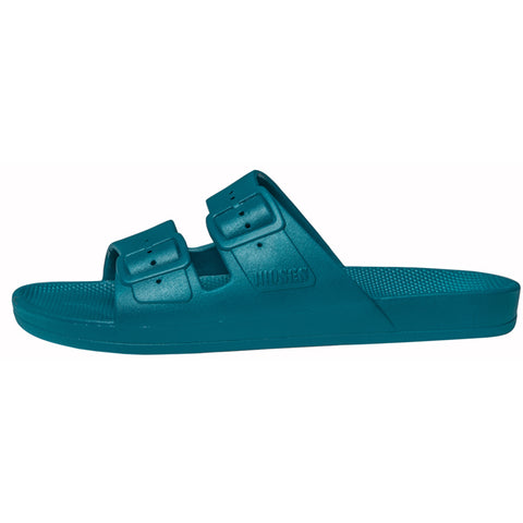 Freedom Slides - Kids