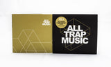 All Trap Music Vol 4.