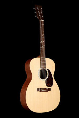Collings OM2H SBT Traditional Sunburst - acousticcentre