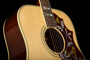 Art and Lutherie RT740 Parlour acoustic electric - acousticcentre