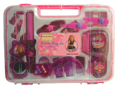 BEAUTY BOUTIQUE PLAY SET