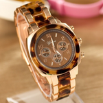 Bold Boyfriend Watch - Florence Scovel - 1
