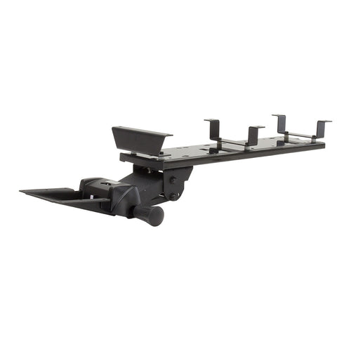 Workrite Bench Mount Kit