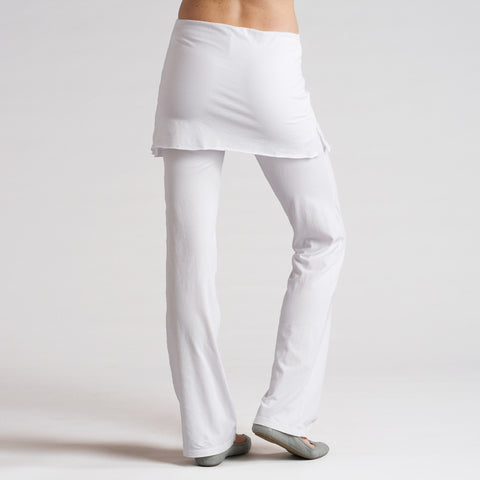 classic tunic pant - I Want Sense, Sense Clothing, Sense Active Spa Travel Wear for Women, Senseclothing.com