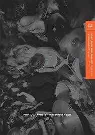 A MOVEMENT-MUSIC FROM NEW ZEALAND 2000-2015 BOOK *NEW*