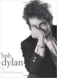 BOB DYLAN A PORTRAIT OF THE ARTIST'S EARLY YEARS BOOK G