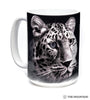 575975 Extinction is Forever Mug