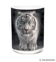 576274 Wild Intentions Mug