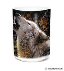 576281 Song Of Autumn Mug