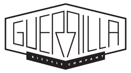 Guerrilla Bicycle Co