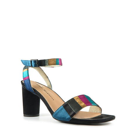 Delight Heel - Multi