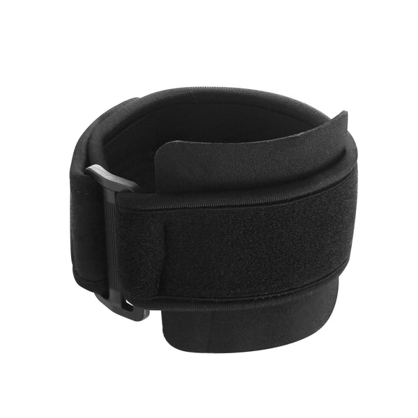 Extra Long Armband for use with Armband SwimCell.
