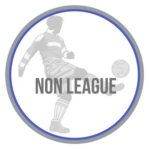 Non League