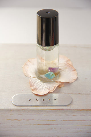 Calm/Sleep Roll-on Aromatherapy