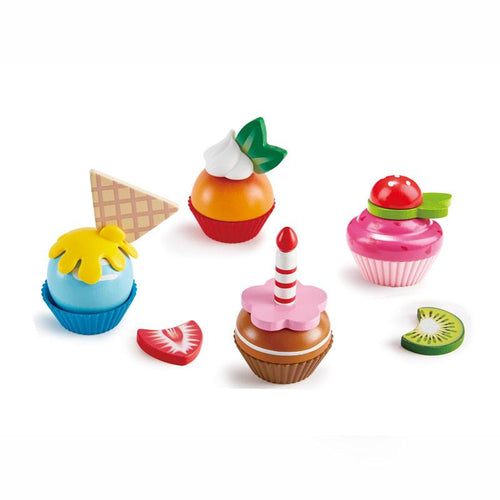Cupcakes - souzu.co.uk