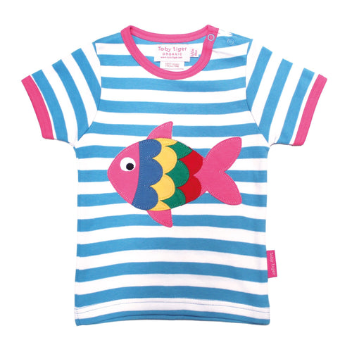 Fish Top - souzu.co.uk