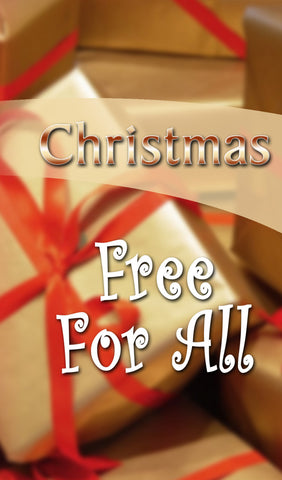 Christmas Free for All
