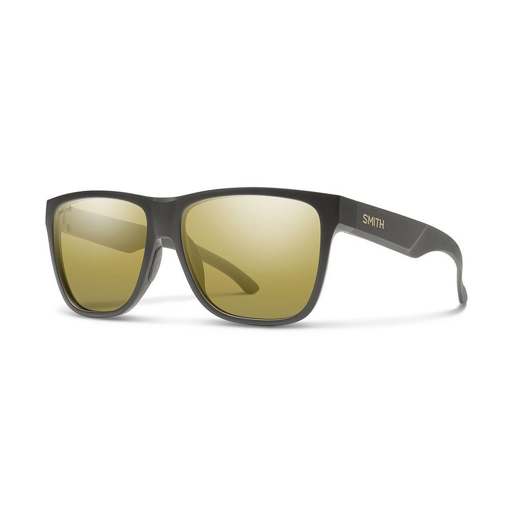 Smith - LOWDOWN XL 2 Sunglasses