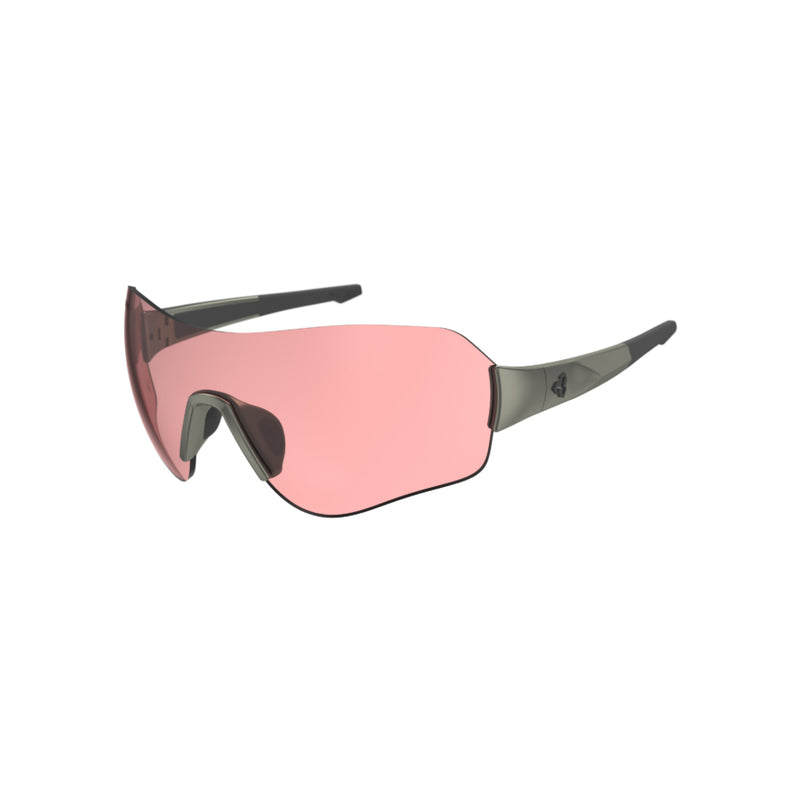 Ryders - Fitz Sunglasses