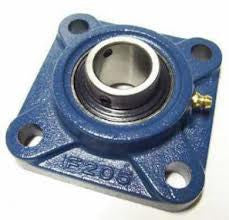 ucf205-25mm-bore-metric-4-bolt-square-flange-self-lube-housed-bearing