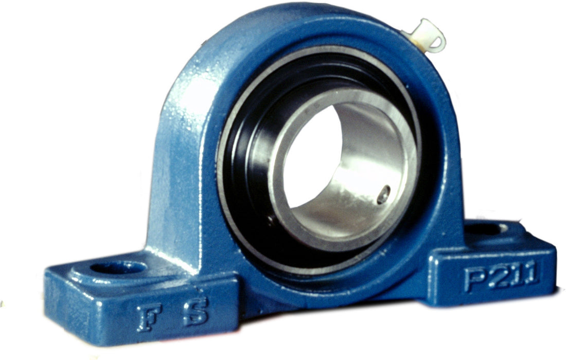 ucpx08-24-1-1-2-imperial-cast-2-bolt-iron-pillow-block-housed-bearing