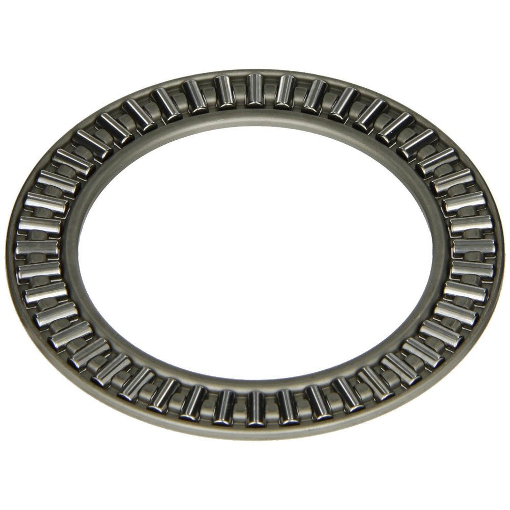 axk6085-branded-needle-roller-cage-thrust-bearing-60x85x3mm