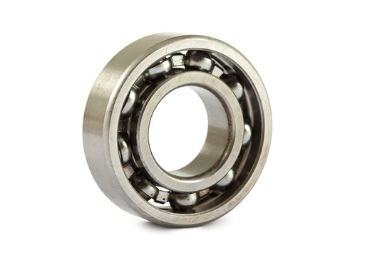 LJ1-RLS8-1x2-1/4x5/8-Imperial-Deep-Groove-Ball-Bearing-Open