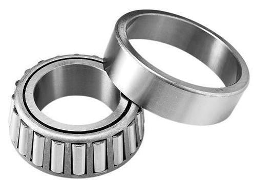 lm29749-lm29710-1-5x2-5625x0-7100inch-imperial-single-row-taper-roller-bearing