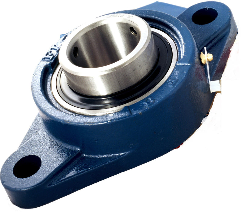 ucfl203-11-11-16-bore-imperial-2-bolt-oval-flange-housed-bearing