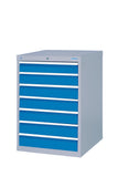 Tool Cabinets 7 drawer steel