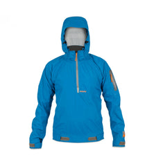 Kokatat hydrus Jetty Jacket
